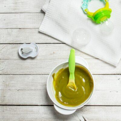 Sopa de agrião