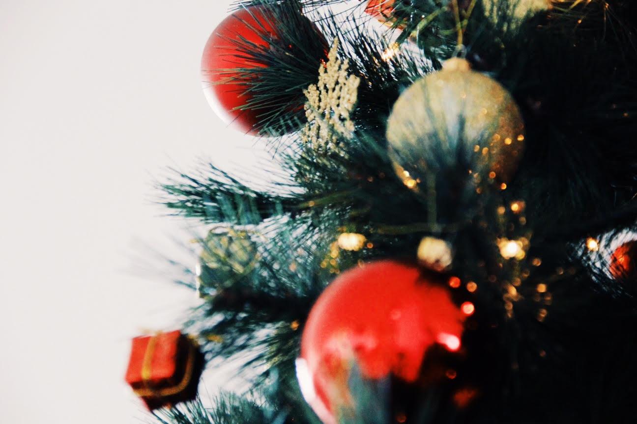 Christmas Season2