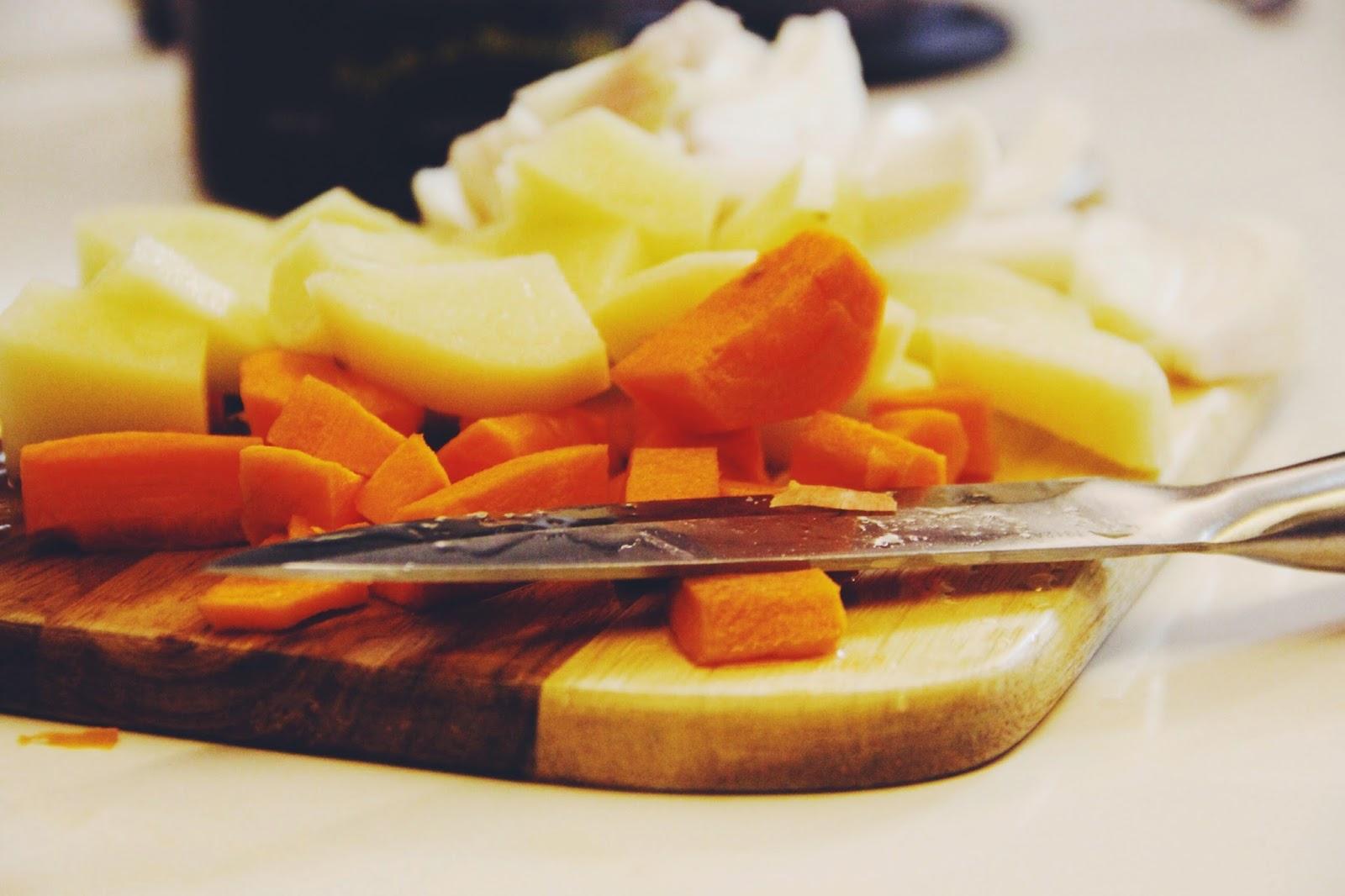 Creme de cenoura1
