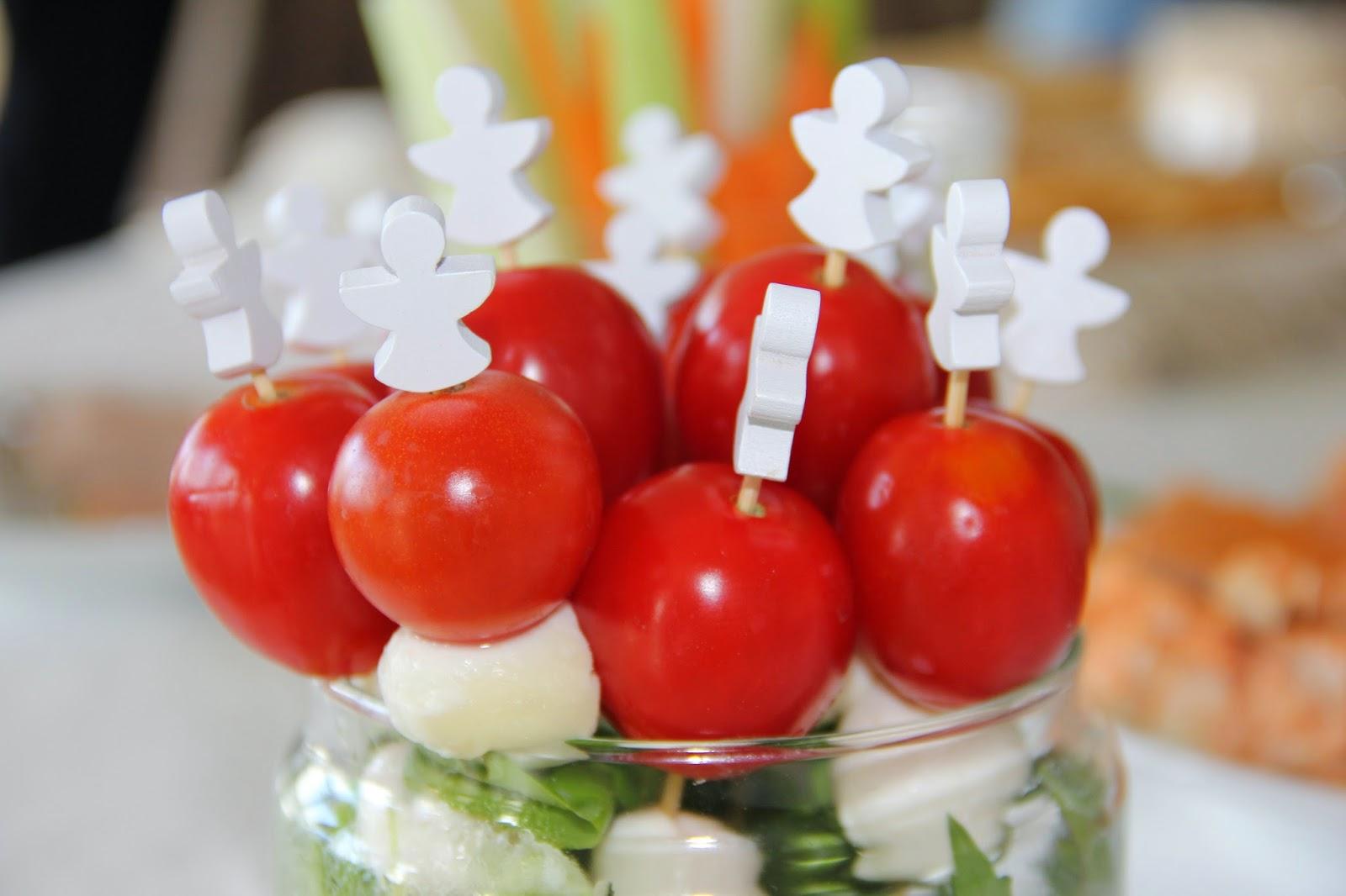 Espetadas de tomate_1
