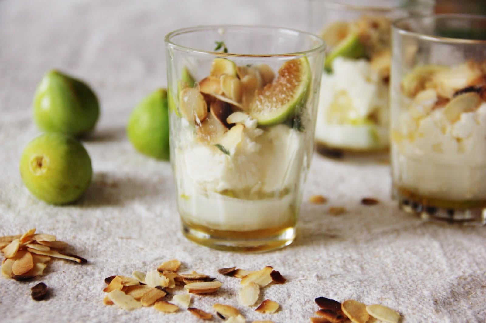 Figos com amendoas1