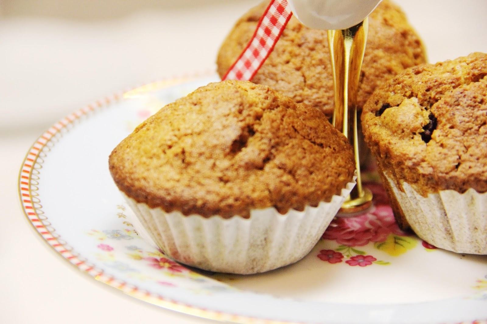 Muffins de Sobremesa_3
