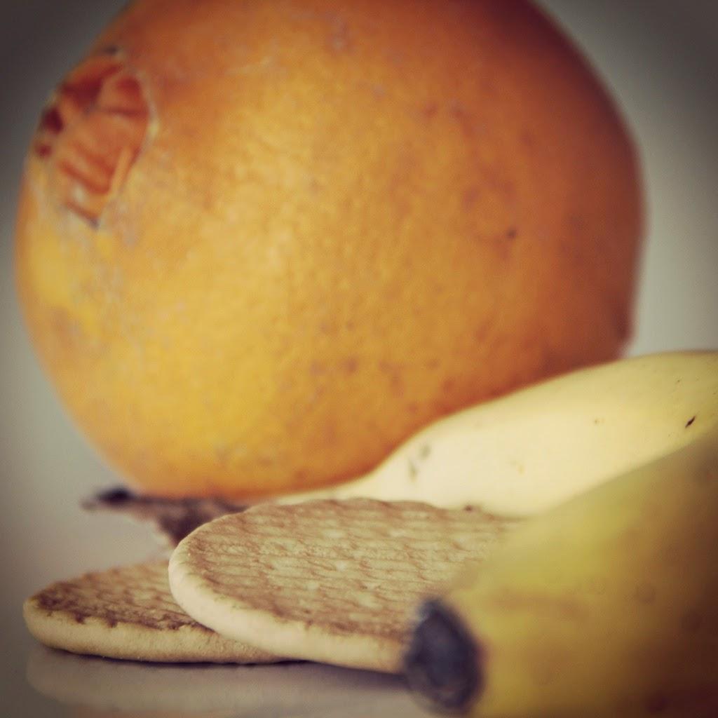 Papa banana1