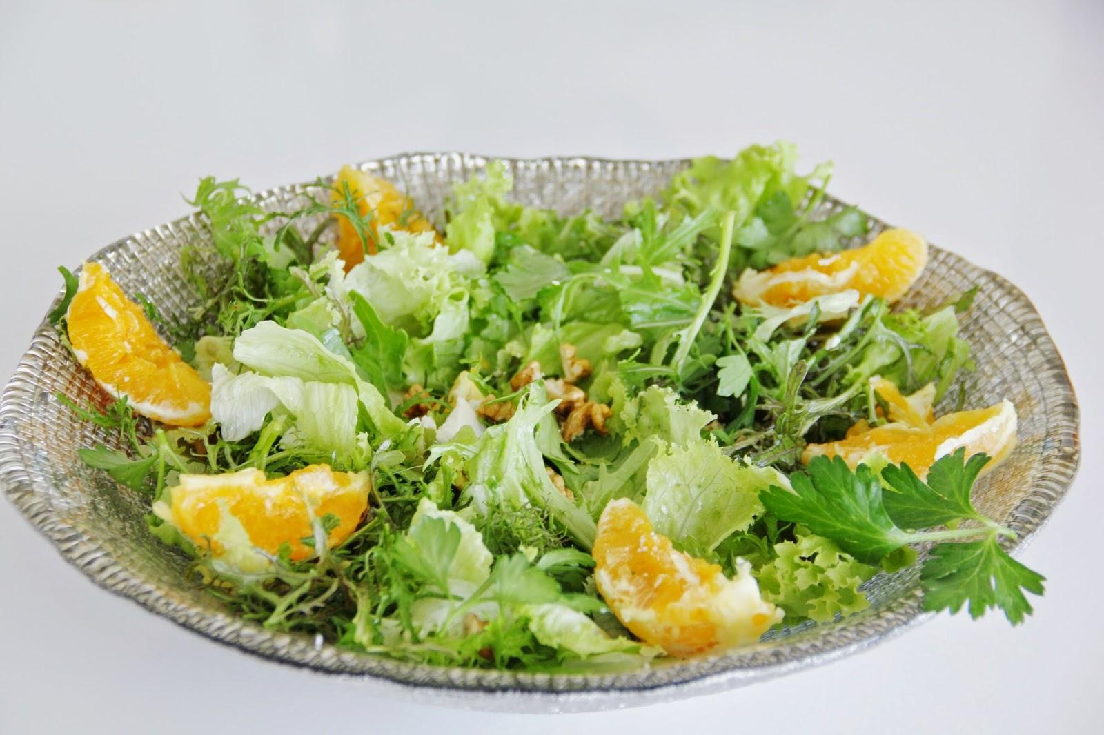 Salada Primaveril_2