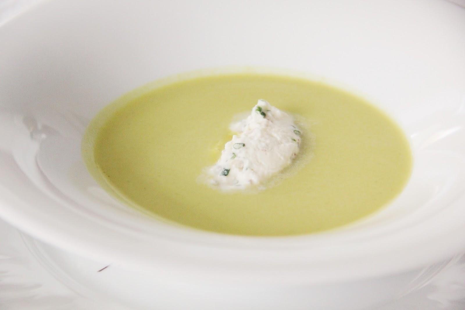 Sopa fria de espargos_2