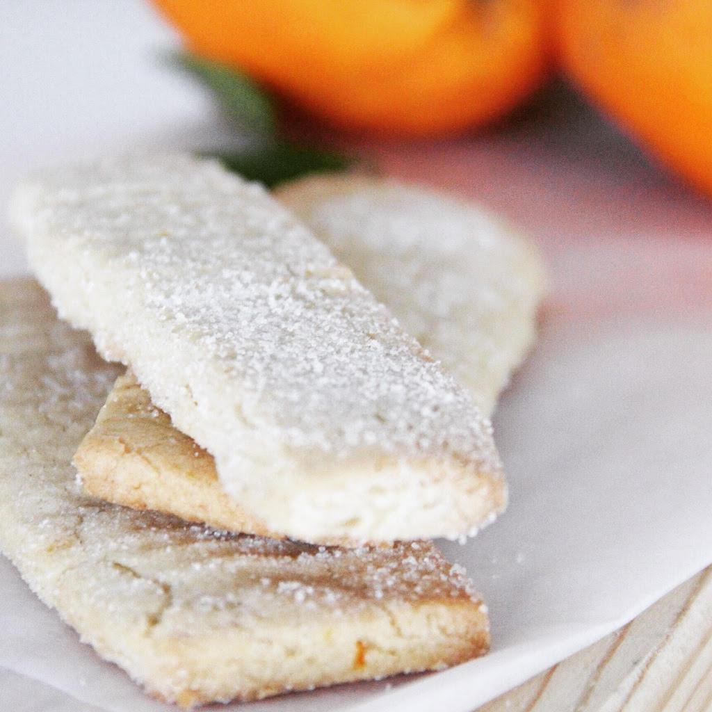 biscoitos_laranja
