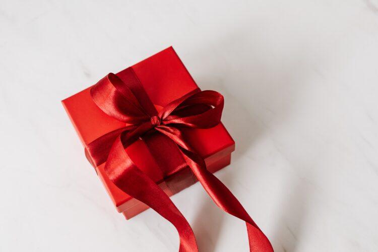 Festas de Aniversário: a importância de agradecer